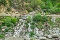 Athmuqam, Azad Jammu & Kashmir, Pakistan.jpg