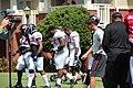 Atlanta Falcons training camp IMG 7802.jpg