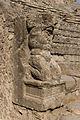 Atlante Odeion Pompeii Italy.jpg