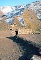 Atlas, pueblos (1983) 09.jpg