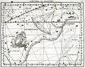 Atlas Coelestis-26.jpg