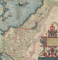 Atlas Ortelius KB PPN369376781-089av-089br-1.jpg