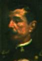 Ato de assinatura do Projeto da 1ª Constituição, Gustavo Hastoy - Jacques Ourique.jpg