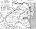 Atshi Paytakaran page302-2197px-Հայկական Սովետական Հանրագիտարան (Soviet Armenian Encyclopedia) 12 copy 4.jpg