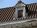 Attic Window in Belgian Colors - panoramio.jpg