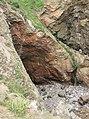 Au Creux du Vis Jèrri Juilet 2010 c.jpg
