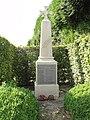 Auberville-la-Campagne (Seine-Mar.) monument aux morts.jpg