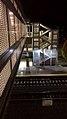 Auburn station (Oct 2017), IMG 08.jpg