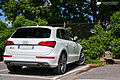 Audi SQ5 - Flickr - Alexandre Prévot.jpg