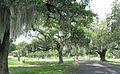 Audubon Park, New Orleans (8229464710).jpg