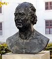 August Hermann Niemeyer Denkmal Halle.jpg