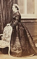 Augusta (née Finch), Countess of Dartmouth.jpg