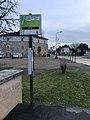 Aumont (Jura, France) - 3.JPG