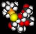 Auranofin-3D-vdW.png