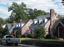 Aurora Highlands Historic District 03.JPG