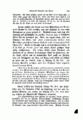 Aus Schubarts Leben und Wirken (Nägele 1888) 157.png