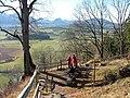 Ausblick - panoramio (10).jpg