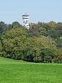 Aussichtsturm Ebersberg-01.jpg