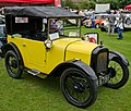 Austin 7 Chummy (1928) - 7826714678.jpg