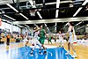 Australia vs Germany 66-88 - 2018097171420 2018-04-07 Basketball Albert Schweitzer Turnier Australia - Germany - Sven - 5DS R - 0015 - 5DSR4610.jpg