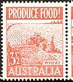 Australianstamp 1597.jpg