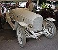 Austro-Daimler Prince Henry - Flickr - exfordy.jpg