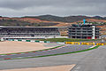Autódromo Internacional do Algarve (2012-09-23), by Klugschnacker in Wikipedia (43).JPG