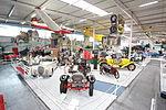 Auto & Technik MUSEUM SINSHEIM (33) (7090152647).jpg