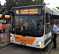Autobus MAN Lion's City G CNG ACTV Venezia.jpg