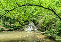 Autoire River 05.jpg