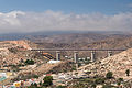 Autovia bridge, Almeria, Spain.jpg
