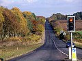 Autumn on the A611 - geograph.org.uk - 17891.jpg