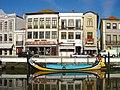 Aveiro - Portugal (318917498).jpg