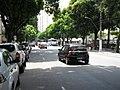 Avenida bnazaré - panoramio.jpg