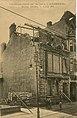 Avenue Adolphe, 18 juin 1916.jpg