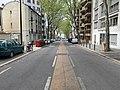 Avenue Faidherbe - Le Pré-Saint-Gervais & Les Lilas (FR93) - 2021-04-28 - 1.jpg