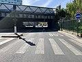 Avenue Porte Chaumont - Paris XIX (FR75) - 2021-04-25 - 3.jpg