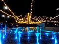 Avezzano piazza Risorgimento Natale.jpg