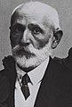 Avigdor Grün. 1929 (cropped).jpg