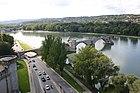 Avignon bridge by Rosier.jpg