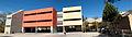 Avishur School.jpg