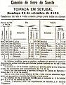 Aviso CFS Tourada Setubal - Diario Illustrado 401 1873.jpg