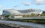 Aviva Stadium(Dublin Arena).JPG