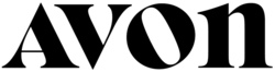 Avon products logo19.png