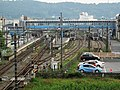 Awa-Kamogawa Station 2019.jpg