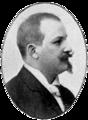 Axel Harald Boklund - from Svenskt Porträttgalleri XX.png