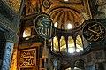 Ayasofya - Hagia Sophia - İstanbul - panoramio (5).jpg