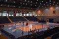 Aydın Mimar Sinan Spor Salonu.jpg