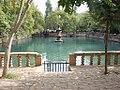 Ayn Zeliha Gölü... - panoramio.jpg