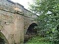 Ayton Bridge - geograph.org.uk - 1501589.jpg